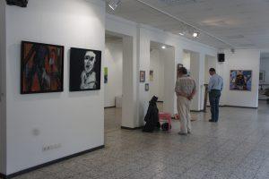 Ausstellung: 200 Jahre Kaspar Hauser