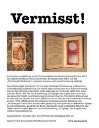vermisst-nuernberger-kochbuch