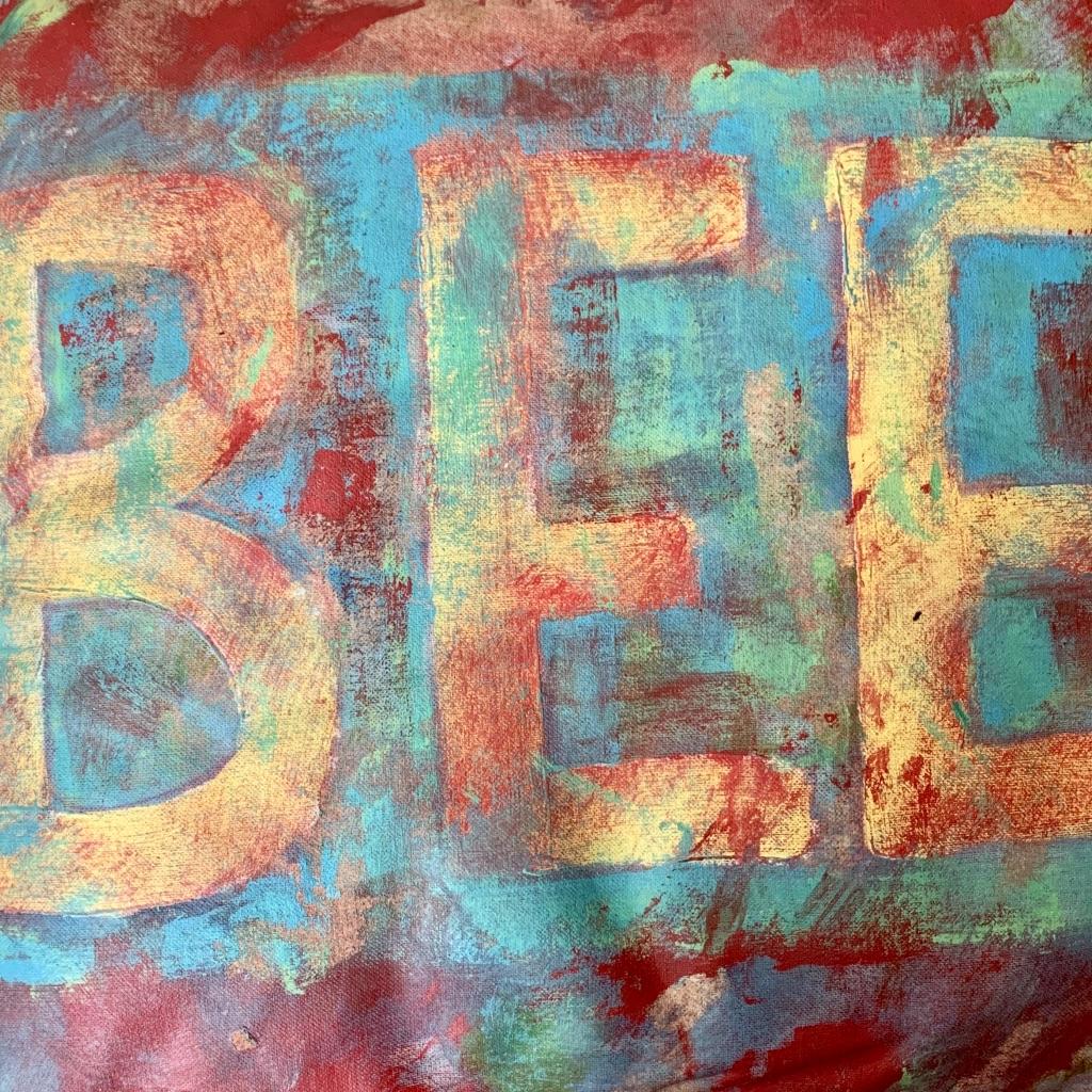 Juli 2020: BEE