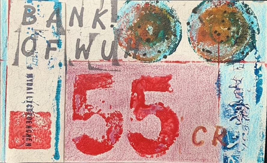 55 Cr